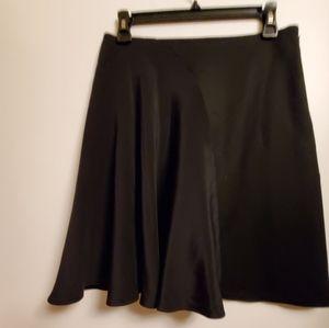 3.1 Philip Lim skirt.
